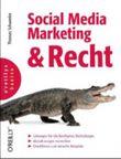 Social Media Marketing und Recht