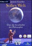 Buch in der Philosophie Liste