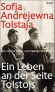 Sofja Andrejewna Tolstaja