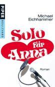 Solo für Anna