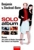 Soloalbum, Film-Tie-In