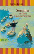 Sommer auf den Hummerklippen
