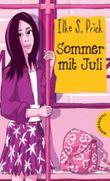 Sommer mit Juli