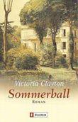 Sommerball