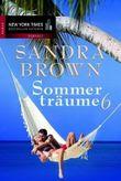 Sommerträume 6