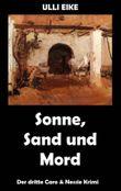 Sonne, Sand und Mord