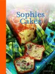 Sophies Cakes