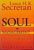 Soul- Management