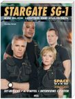 Space View Kultserien: Stargate SG-1