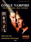 Space View Special: Coole Vampire