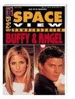 Space View-Special Vampirserien: Buffy & Angel und andere