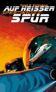 Speedkidzz - Auf heißer Spur