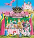 Spiel und Spaß mit der Prinzessin