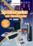Spielkonsolen und Heimcomputer 1972-2009