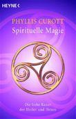 Spirituelle Magie
