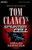 Tom Clancys Splinter Cell - Operation Barracuda