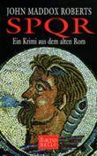 Buch in der Das antike Rom Liste