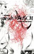 sprach:RAUSCH