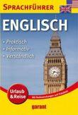 Sprachführer Englisch