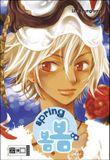 Spring. Bd.2