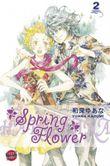Spring Flower, Band 2