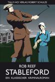 """Buch in der Ähnliche Bücher wie """"Der Mord am Viadukt"""" - Wer dieses Buch mag, mag auch... Liste"""