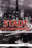 Stadtschamanismus