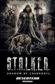 Stalker - Shadow of Chernobyl
