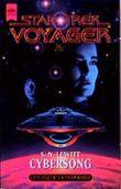 Star Trek, Cybersong