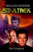 Star Trek, Das Gespenst