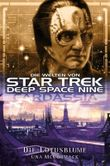Star Trek, Deep Space Nine, Cardassia - Die Lotusblume