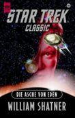 Star Trek, Die Asche von Eden