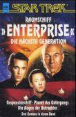 Star Trek, Die nächste Generation