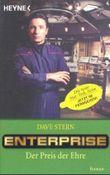 Star Trek, Enterprise, Der Preis der Ehre