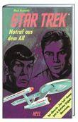 Star Trek: Notruf aus dem All
