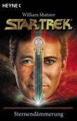 Star Trek, Sternendämmerung