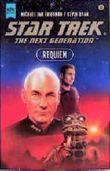 Star Trek. The Next Generation (42). Requiem.