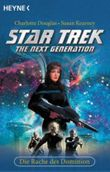 Star Trek, The Next Generation, Die Rache des Dominion