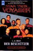 Star Trek, Voyager, Der Beschützer
