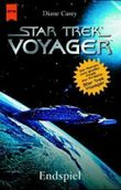 Star Trek, Voyager, Endspiel