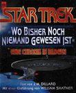 Star Trek, Wo bisher noch niemand gewesen ist
