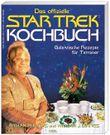 Star Trek Kochbuch