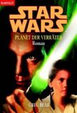 Star Wars - Planet der Verräter