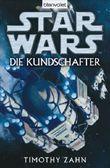 Star Wars - Die Kundschafter