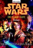 Star Wars - Die Feuertaufe