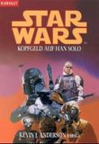 Star Wars - Kopfgeld auf Han Solo