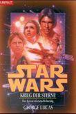 Star Wars - Episode IV