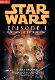 Star Wars™: Episode I - Die dunkle Bedrohung