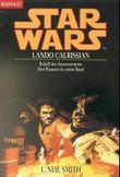 Star Wars: Lando Calrissian - Rebell des Sonnensystems