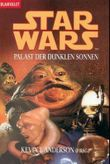 Star Wars - Palast der dunklen Sonne